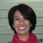 Sonia Mooi (Kuala Lumpur, Malaysia)