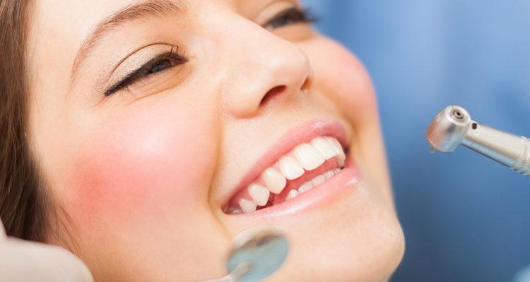 basal implants cost