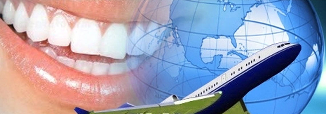 dental treatment overseas
