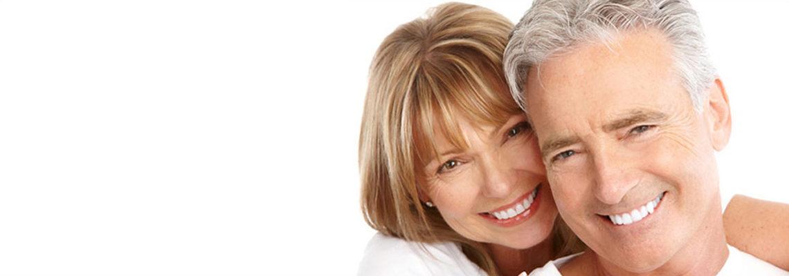 dental implants, dental surgery,