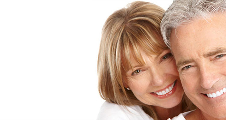 dental implants, dental surgery,