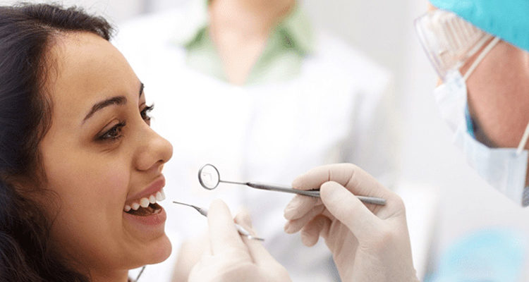 dental treatment overseas