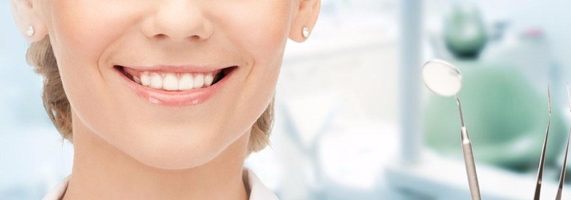 Zygomatic implants cost