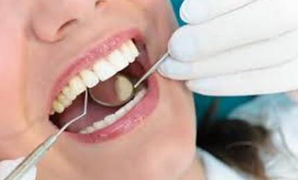Cost Of Full Mouth Dental Implants In India Dr Motiwala