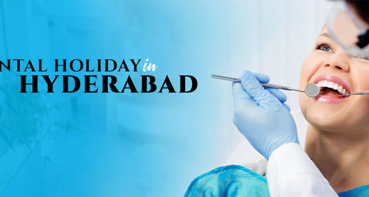 Cheap Dental Packages Abroad | Full Mouth Dental Implants Cost Abroad