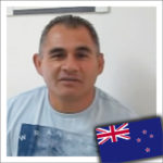 Testimonials by New Zealand Patients