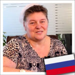 Testimonials by Russian Patients